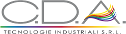 C.D.A. tecnologie industriali