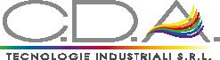 CDA Tecnologie Industriali logo